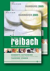 Reibach